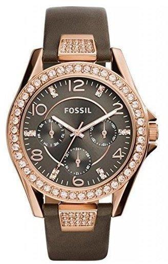 Fossil Riley (ES3888)