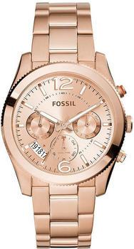 Fossil Perfect Boyfriend (ES3885)