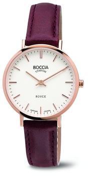 Boccia Royce (3246-02)
