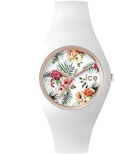 Ice Watch Flower Legend S (ICE.FL.LEG.S.S.15)