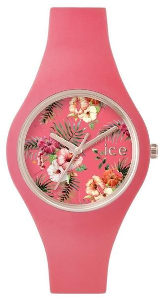 Ice Watch Flower Delicious S (ICE.FL.DEL.S.S.15)