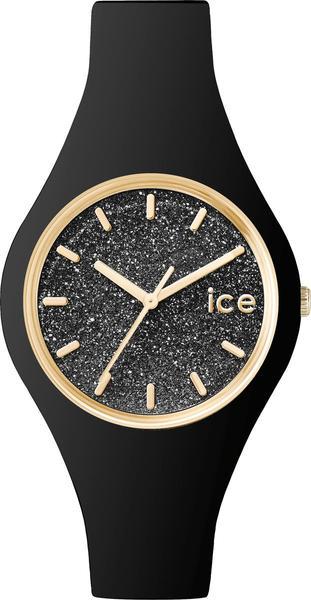 Ice Watch Ice Glitter S schwarz (ICE.GT.BBK.S.S.15)