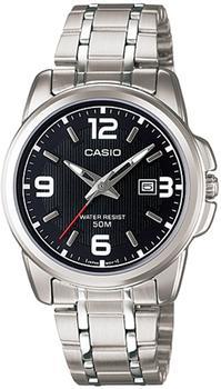 Casio Classic (LTP-1314D-1AVDF)