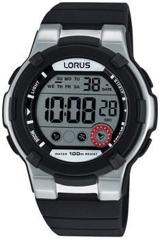 Lorus R2353KX9