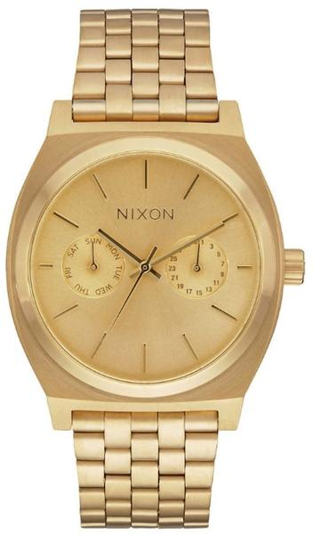 Nixon Time Teller Deluxe (A922-502)
