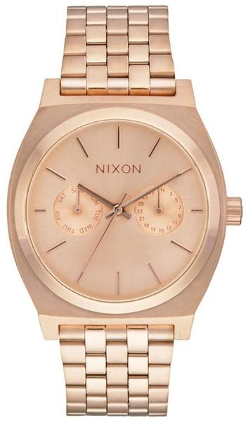 Nixon Time Teller Deluxe (A922-897)
