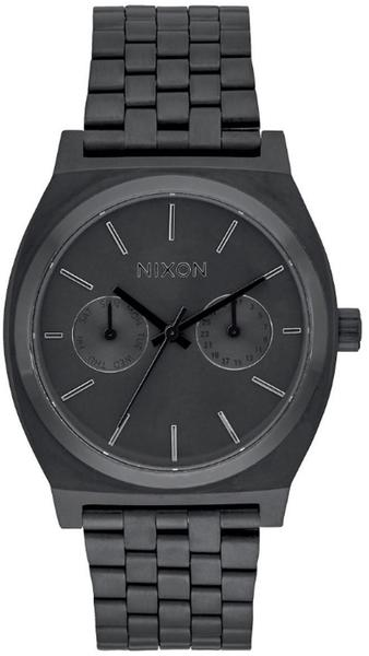Nixon Time Teller Deluxe (A922-001)