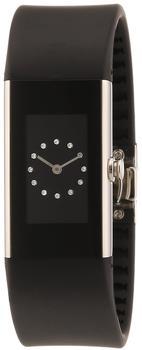 Rosendahl Watch II 43183
