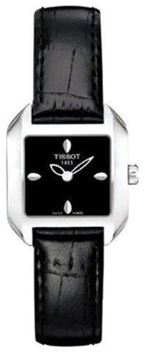 Tissot T-Wave (T02.1.225.51)