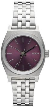 Nixon Small Time Teller (A399-2157)
