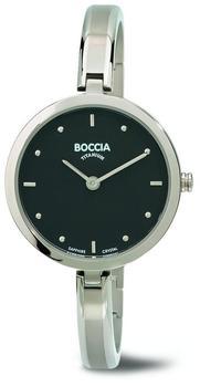 Boccia 3248-01