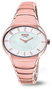 Boccia Trend (3165-22)