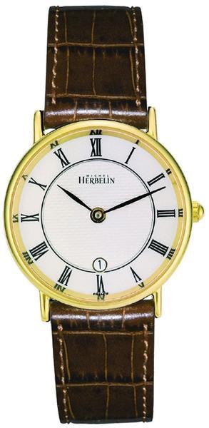Michel Herbelin 16845/P08GO