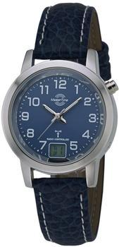 Master Time Damenuhr MTLA-10490-32L