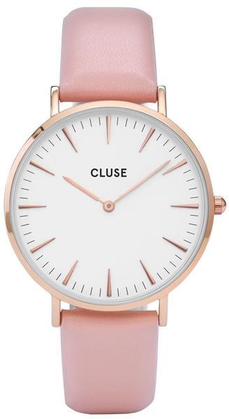 Cluse La Bohème Leather (CL18014)