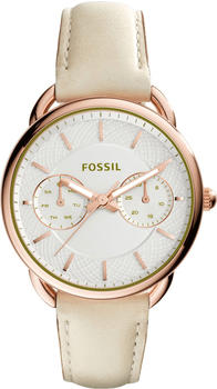 Fossil Tailor (ES3954)