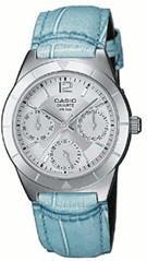 Casio Collection (LTP-2069L-7A2VEF)