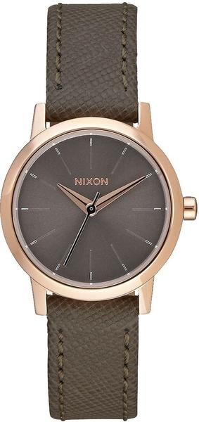 Nixon Kenzi Leather (A398-2214)