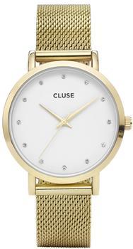 Cluse Cluse Pavane (CL18302)