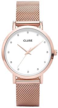 Cluse Cluse Pavane (CL18303)
