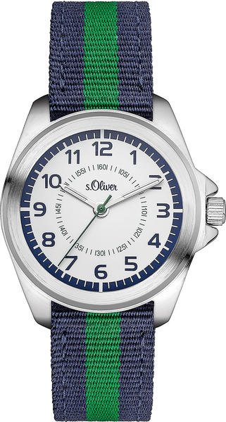 S.Oliver SO-3132-LQ