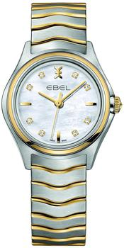 Ebel Wave (1216197)