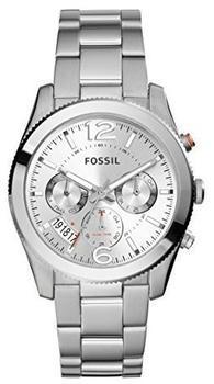 Fossil Perfect Boyfriend (ES3883)