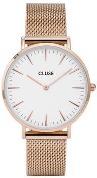 Cluse La Bohème Mesh (CL18112)
