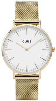 Cluse La Bohème Mesh (CL18109)