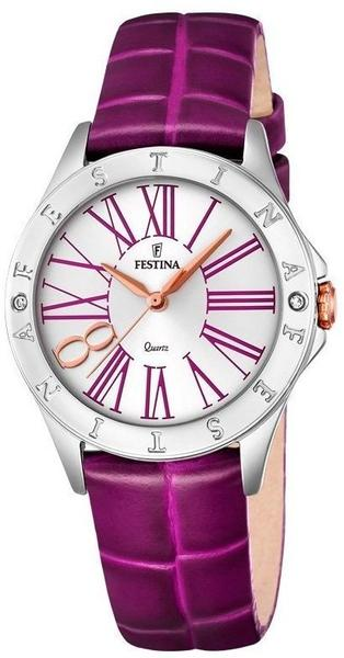 Festina F16929/2