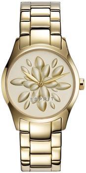 ESPRIT ES108892003