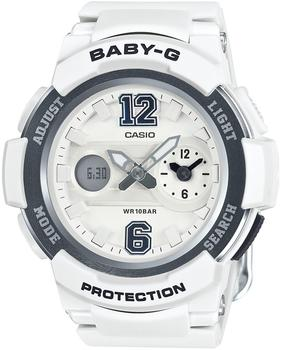 Casio Baby-G (BGA-210-7B1ER)