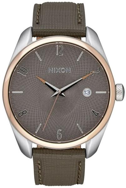 Nixon Bullet Leather (A473-2214)