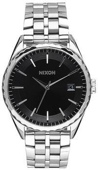 Nixon Minx (A934-000)