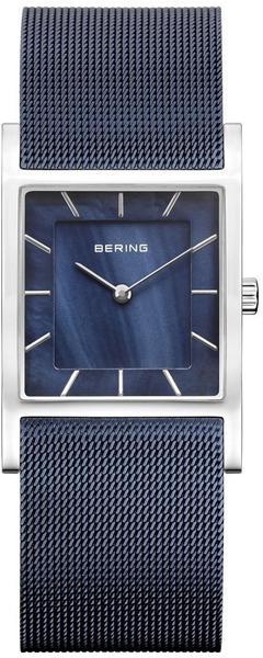 Bering Classic Milanaise 26 mm 10426-307