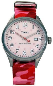Timex 2019 Damenuhren Damenuhren TestPreisvergleich August Timex qUVzpGMS