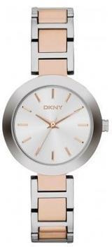 DKNY Stanhope (NY2402)