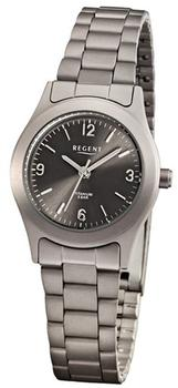 Regent F 856
