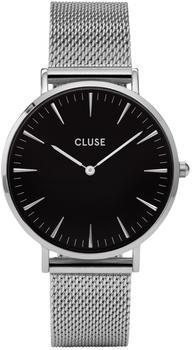 Cluse La Bohème Mesh (CL18106)