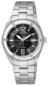Citizen EW2080-65E