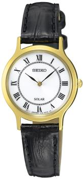 Seiko SUP304P1