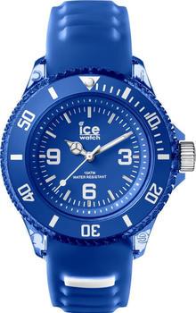 Ice Watch Ice Aqua marine (AQ.MAR.S.S.15)