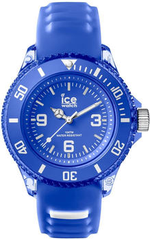 Ice Watch Ice Aqua amparo (AQ.AMP.S.S.15)