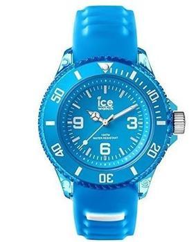 Ice Watch Ice Aqua malibu (AQ.MAL.S.S.15)