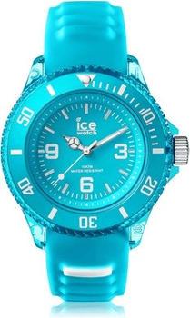 Ice Watch Ice Aqua scuba (AQ.SCU.S.S.15)