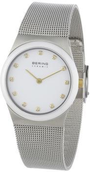 Bering Slim Ceramic (32230-084)