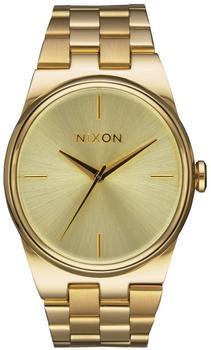 Nixon Idol (A953-502)