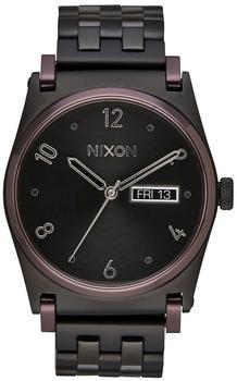 Nixon Jane black/plum (A954-2231)