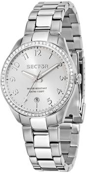 sector-r3253588505-dial-bracelet-uhr-damenuhr-edelstahl