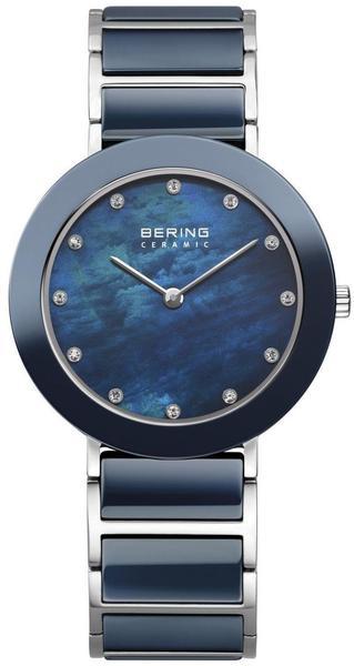 Bering Ceramic Keramik 35 mm 11435-787